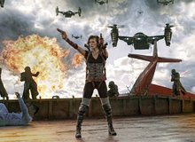 Những lý do khiến cho game bom tấn luôn thất bại khi chuyển thể: Toàn lừa game thủ là hay?