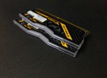 Trải nghiệm T-Force Delta RGB - RAM Gaming ngầu đét bên ngoài, hiệu năng mạnh mẽ bên trong