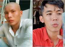 Lộc Fuho bác bỏ chuyện kênh Youtube thu nhập tiền trăm triệu, lấy luôn kênh của Sang Vlog ra để minh họa