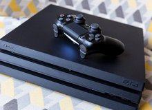 Sau gần 10 năm chinh chiến, số phận của những chiếc PS4 cũ giờ thế nào?