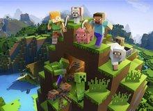 """Các mod của Minecraft có thể cấm vĩnh viễn những người chơi quá """"trẻ trâu"""""""