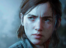 The Last of Us Part II thống trị giải Golden Joystick Award