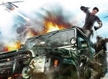 """Top 20 game """"rẻ hơn bát phở"""" trong mùa Black Friday trên Steam (Phần 2)"""