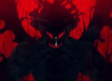 Khám phá sức mạnh của những Ma thần mạnh mẽ hàng đầu thế giới Black Clover