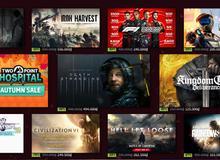 Black Friday của Steam, Autumn Sale 2020 chính thức bắt đầu với hàng loạt bom tấn được giảm giá