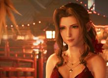 Top 5 video game có yếu tố nghệ thuật đỉnh cao nhất 2020