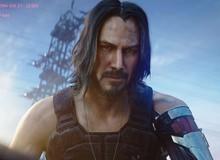 Cyberpunk 2077 bị trì hoãn, vậy đâu sẽ là tựa game hay nhất năm 2020?