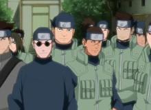 Naruto: Đây chính là điểm khác biệt của các cấp độ nhiệm vụ Ninja, hạng cuối khiến nhiều người phải e sợ