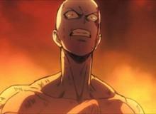 """One Punch Man: 5 kỹ năng cần thiết để có thể đối phó với """"cú đấm phát chết luôn"""" của Saitama"""