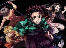 Kimetsu no Yaiba: Ngay cả khi bộ truyện đã kết thúc, hàng tá những bí mật vẫn chưa tìm được câu trả lời