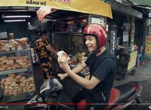 Độ Mixi mang tin vui tới cho game thủ LMHT: Tốc Chiến Việt, trở thành đại diện duy nhất của Việt Nam