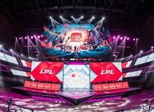 Đâu là những miền đất hứa cho các 'ngoại binh' trong số những giải đấu lớn của LMHT?