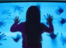 5 phim kinh dị lấy cảm hứng từ những ngôi nhà ma ám, đang xem chỉ biết khóc thét vì sợ
