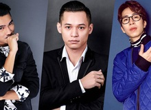 """Sắp đến ngày cưới """"streamer giàu nhất Việt Nam"""" Xemesis, dân mạng hóng màn trình diễn từ ViruSs, Độ Mixi, PewPew"""