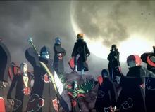 Những tổ chức phản diện ấn tượng trong thế giới manga – anime