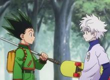 Những thể loại anime phổ biến được người xem yêu thích nhất (P.1)