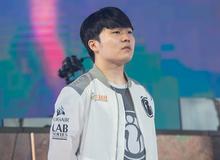 Chứng kiến Suning thất bại, IG Rookie tuyên bố sẽ mang chức vô địch thế giới về lại LPL vào năm sau