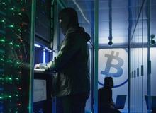 Gần 1 tỷ USD tiền điện tử vừa được 'ai đó' rút ra từ ví Bitcoin bí ẩn bậc nhất thế giới