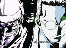 """One Piece: 6 kẻ thù nổi bật của Luffy hiện chưa rõ số phận, """"chúa trời"""" Enel được các fan """"gọi hồn"""" nhiều nhất"""