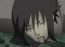 4 dấu hiệu cho thấy không phải Naruto mà Sasuke mới là người sẽ chết trong Boruto