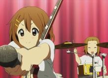Những thể loại anime phổ biến được người xem yêu thích nhất (P.3)
