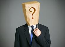 """""""Đừng nói cho ai khác biết đấy nhé"""", nhưng vì sao những bí mật vẫn luôn được bật mí?"""