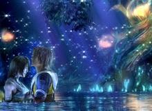 Những tựa game mà fan hâm mộ muốn có phiên bản anime nhất: Final Fantasy dẫn đầu danh sách!