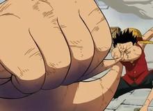 Những điểm tương đồng về hệ thống sức mạnh trong Anime/manga Shonen (P.1)