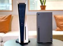 Tổng hợp những đánh giá về PS5 và Xbox Series X, đâu mới là hệ máy console đáng mua?