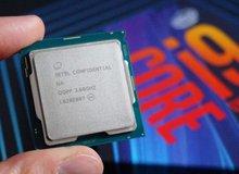 """Intel chuẩn bị khai tử CPU thế hệ 9, Core i9-9900K lừng lẫy một thời cũng đến ngày """"về hưu"""""""