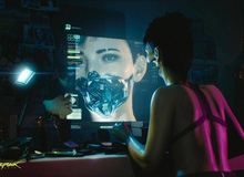 Nhiều game thủ lên tiếng chê bai Cyberpunk 2077, không hề tốt như kỳ vọng