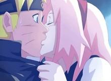 """Top 4 cặp đôi có mối quan hệ """"trên tình bạn, dưới tình yêu"""" nổi tiếng trong làng manga"""