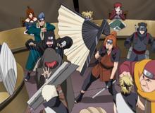 Boruto: Số phận của các vệ sĩ Kage thời Naruto thay đổi ra sao trong thời đại mới?