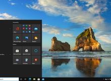 Mẹo nhỏ khiến Windows 10 nhanh, mượt và chơi game đã hơn