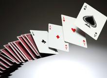 Trong 52 lá bài, quân bài nào là quân đặc biệt nhất?