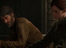 [Tổng kết The Game Awards 2020] Phá nhiều kỷ lục, The Last of Us Part II nhận 7 giải thưởng cao quý