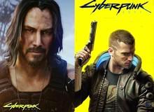 """Vừa ra mắt, siêu phẩm Cyberpunk 2077 đã có thể chơi """"miễn phí"""" trên PC"""