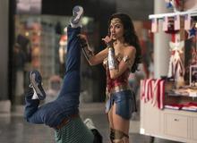 """Điểm danh """"tứ trụ quyền lực"""" của bom tấn """"Wonder Woman 1984"""""""