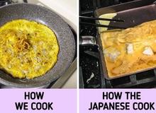 Những sự thật thú vị chúng ta chưa từng biết về nước Nhật