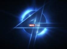 Chính thức: Fantastic Four sẽ gia nhập MCU, bắt đầu sản xuất ngay sau khi Spider-Man 3 đóng máy