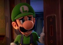 Lý do tại sao ngày 31 tháng 3 được coi là ngày đen tối nhất của Nintendo