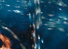 Phát hiện mạng lưới 'cao tốc vũ trụ', rút ngắn hàng nghìn năm cho sứ mệnh du hành liên hành tinh