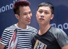 Bị fan cuồng Sena chỉ trích 'cạn tình cạn nghĩa' vì không cho nam streamer duo cùng SBTC, Thầy Giáo Ba bức xúc phản pháo