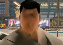 Cyberpunk 2077 thất bại thê thảm trên PS4, Sony phải hoàn tiền cho game thủ