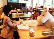 Những điều nghe thì vô lý nhưng lại hoàn toàn có thật ở Nhật Bản