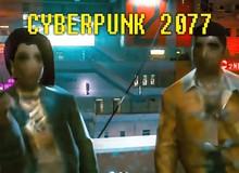 """Cyberpunk 2077 nhận """"bão dislike"""" từ cộng đồng game thủ"""