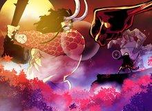 One Piece: Top 7 cuộc đối đầu hấp dẫn nhất Wano tính đến chap 998, màn kết hợp chưa từng có để đánh bại Kaido?