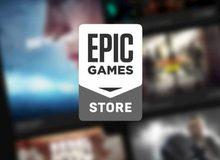 Hé lộ danh sách 15 game sắp được Epic Games Store tặng miễn phí, toàn bom tấn đỉnh cao
