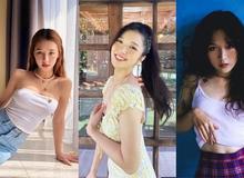 Từ Amee, Lena tới Suni Hạ Linh: Mỗi người một vẻ, xinh đẹp hết phần nhưng lại có một điểm chung không ai ngờ tới!