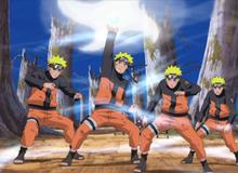 6 ninja cực mạnh nhưng lại sở hữu rất ít nhẫn thuật trong Naruto và Boruto